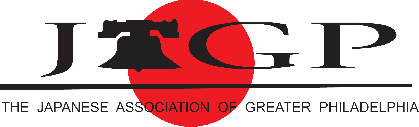 Japanese Association of Greater Philadelphia