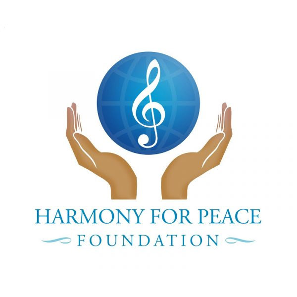 harmony for peace